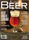 Best Price for All About Beer Magazine Subscription