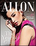 Allon Magazine Subscription