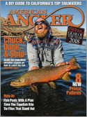Subscribe to American Angler Magazine