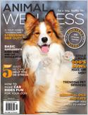 Subscribe to Animal Wellness Magazine