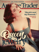 Subscribe to Antique Trader Magazine
