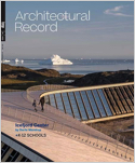 Subscribe to Architectural Record Magazine