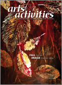 Subscribe to Arts & Activities Magazine