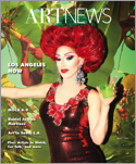 Subscribe to ARTnews Magazine