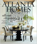 Best Price for Atlanta Homes and Lifestyles Magazine Subscription