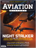 Subscribe to Aviation History Magazine