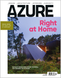 Best Price for Azure Magazine Subscription