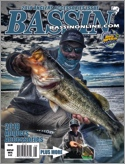 Subscribe to Bassin Magazine