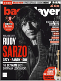 Subscribe to Bass Player Magazine
