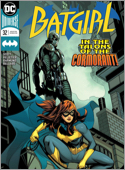 Best Price for Batgirl Comic Subscription