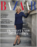 Subscribe to Harpers Bazaar Magazine