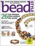 Bead Style Subscriptions