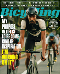 Subscribe to Bicycling Magazine
