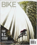 Best Price for Bike Magazine Subscription