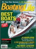 Subscribe to Boating Life Magazine