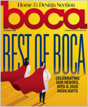 Best Price for Boca Raton Magazine Subscription