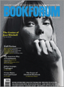 Subscribe to Bookforum Magazine