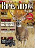 Subscribe to Bow And Arrow Hunting (1 year) Magazine
