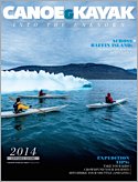 Subscribe to Canoe & Kayak Magazine