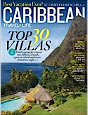 Subscribe to Caribbean Travel & Life Magazine