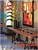 Subscribe to Casa & Estilo Internacional Magazine