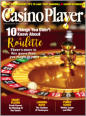 Best Price for Casino Player Magazine Subscription
