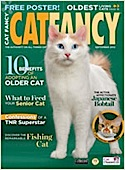 Subscribe to Cat Fancy Magazine