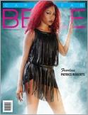 Caribbean Belle Magazine Subscription