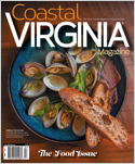 Best Price for Hampton Roads Magazine Subscription
