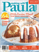 Best Price for Cooking With Paula Deen Magazine Subscription