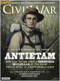 Subscribe to Civil War Times Illustrated Magazine