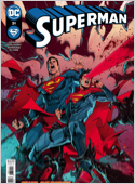 Best Price for Action Comics Superman Subscription
