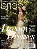 Subscribe to Delaware Bride Magazine