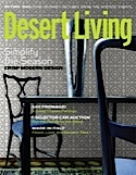 Subscribe to Desert Living Magazine