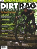 Best Price for Dirt Rag Magazine Subscription