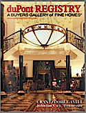 Subscribe to Dupont Registry Of Fine Homes (1 year) Magazine