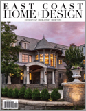 Best Price for East Coast Home + Design (2 year) Magazine Subscription