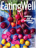 Subscribe to EatingWell Magazine