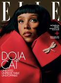 Subscribe to Elle Magazine