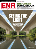 Subscribe to Enr Magazine