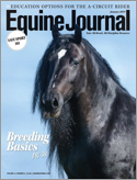 Best Price for Equine Journal Subscription