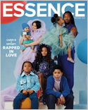 Subscribe to Essence Magazine