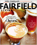 Best Price for Fairfield Living Magazine Subscription