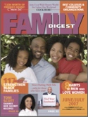 Subscribe to Family Digest Magazine