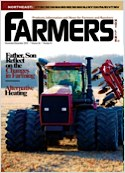 Subscribe to Farmers Hot Line Magazine