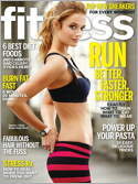 Subscribe to Fitness Magazine