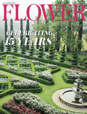 Subscribe to Flower Magazine Magazine
