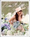 Flutter Magazine Subscription