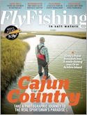 Subscribe to Fly Fishing in Salt Waters Magazine