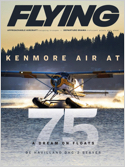 Subscribe to Flying Magazine
